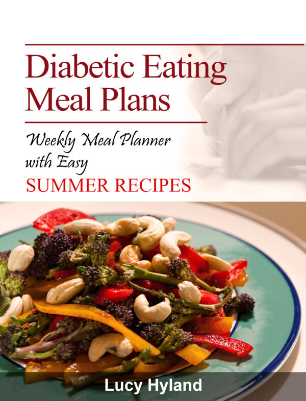 diabetic-eating-meal-plan-summer