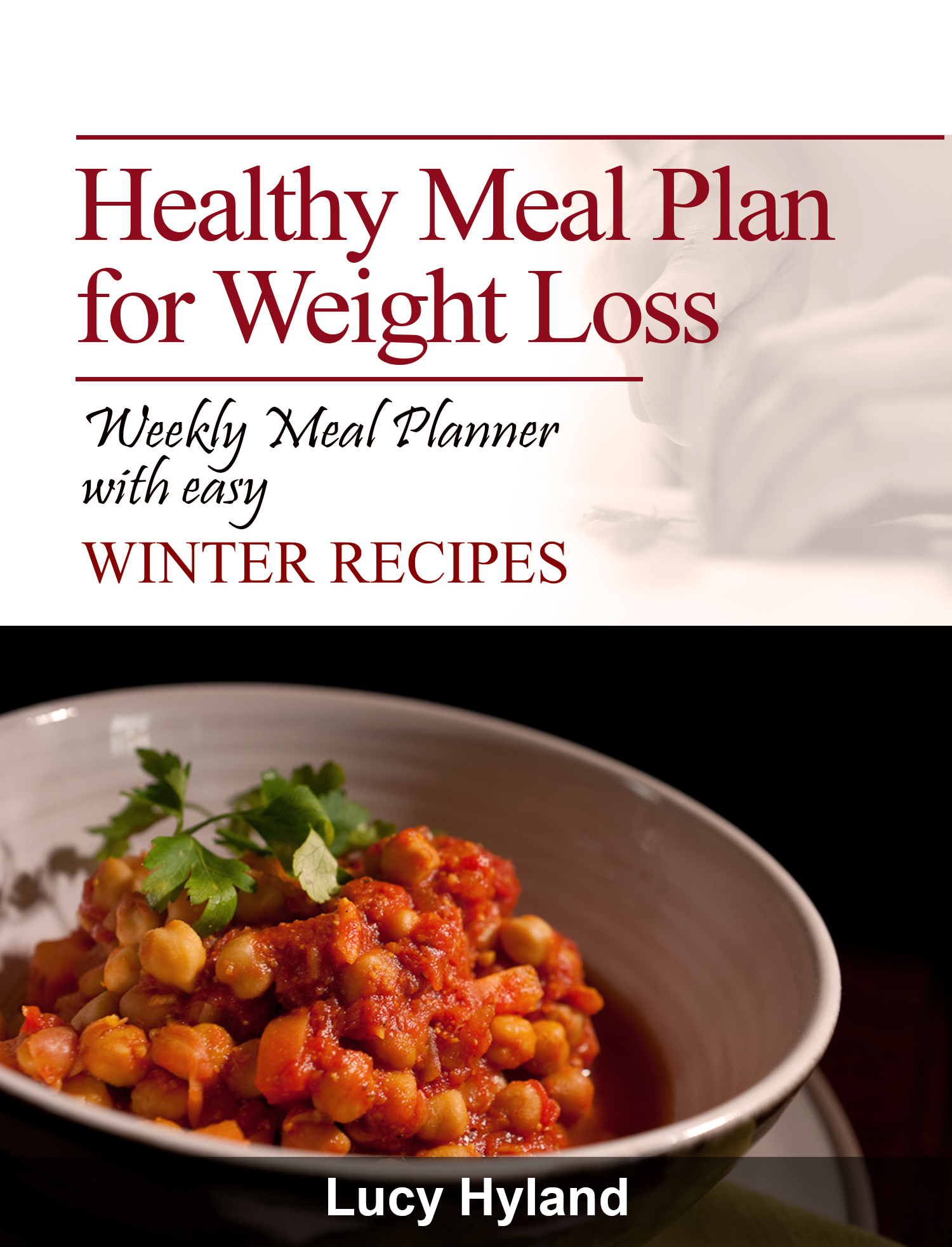 healthy-meal-plans-for-weight-loss-cover-winter-jpg