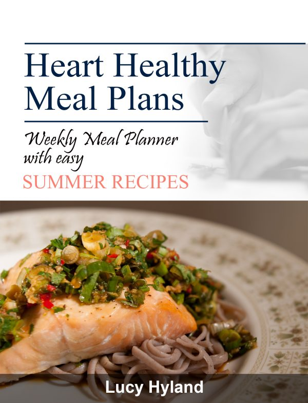 heart-healthy-meal-plan-summer-jpg
