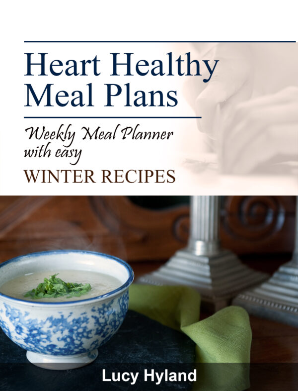 heart-healthy-meal-plan-winter-jpg