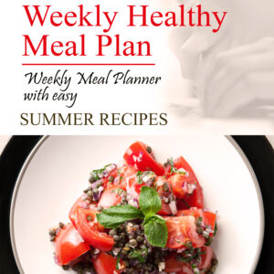weekly-healthy-meal-plan-cover-summer-jpg