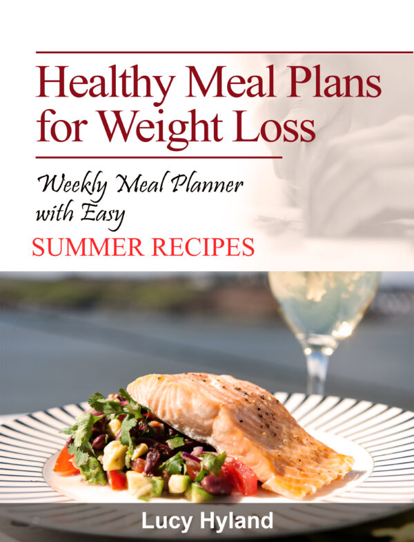 healthy-meal-plan-for-weight-loss-summer