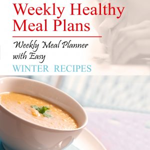 weekly-healthy-meal-plan-cover-winter