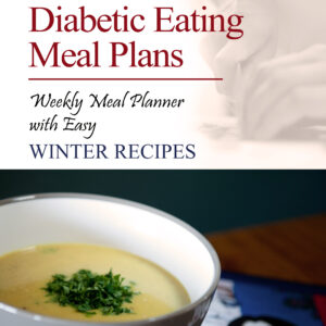 diabetic-eating-meal-plan-winter