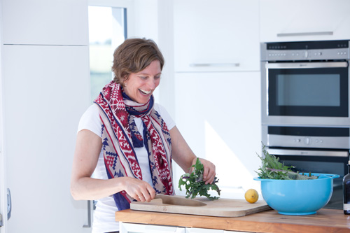 lucy-hyland-design-your-wellbeing-home1