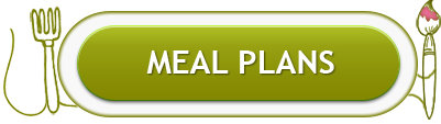 meal-plans-lucy-hyland3